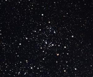 NGC 6755 in Aquila