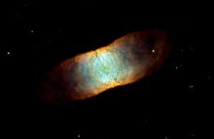 IC 4406 in Lupus