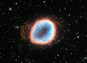 NGC 6565 in Sagittarius