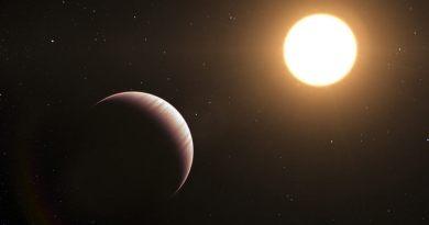 de exoplaneet tau bootis b