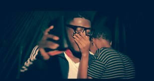 WATCH: Ayesem – Dede (Disturbances) Official Video