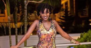 Some Interesting Things You Didn't Know About The Late Ebony Reigns!