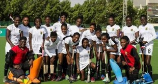 Commonwealth Games 2018: New Zealand hockey team crush Ghana 12-0