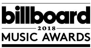 Ed Sheeran, Kendrick Lamar, Bruno Mars, among others Shine at 2018 Billboard Music Awards – Here Are All the Winners