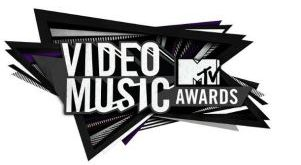 2018 MTV Video Music Awards Nominations: See Full List of Nominees