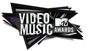 2018 MTV Video Music Awards Nominations: See Full List of Nominees