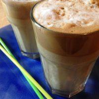 Hladna nes kafa