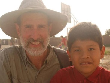 Maddox.Peru3