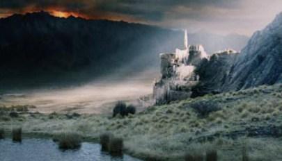 TolkienMinasTirithShadow