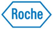Roche Hrvatska