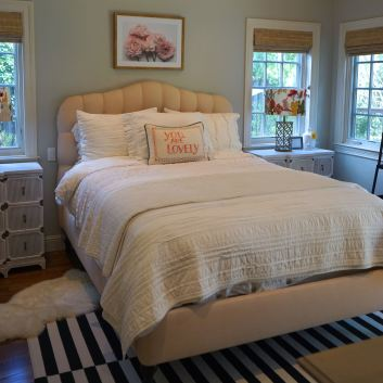 Top 10 Guest Room Must-Haves