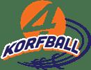 4korfballlogo-450x347