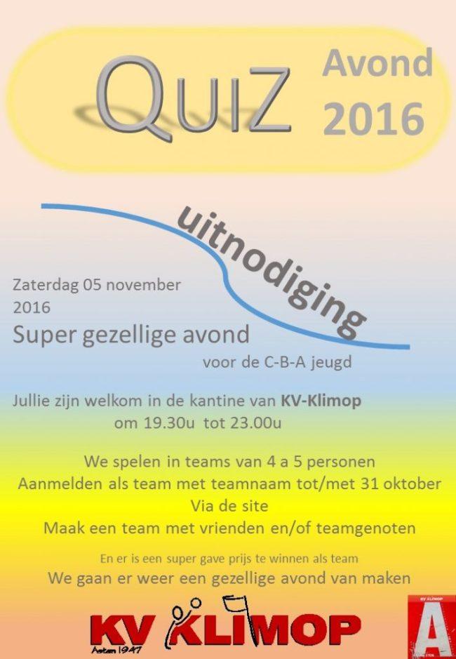 uitnodiging-quiznight-05-november-2016