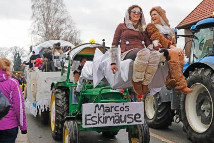 1345442200-karneval-imbshausen-QEHG