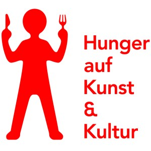 hakuk-logo-rot-jpeg