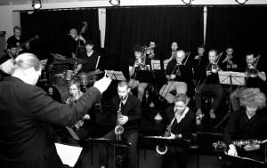 Vienna Big Band Unit