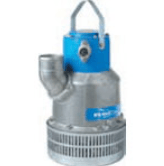 Flygt BS2102 Submersible Pump