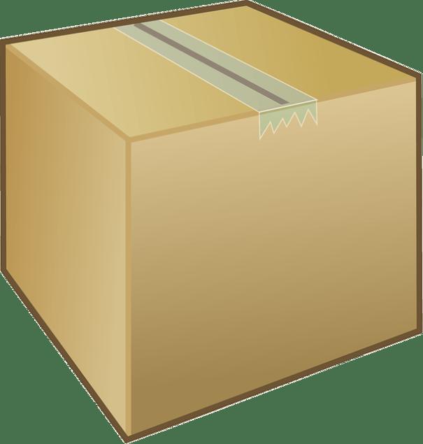 Stěhování se zárukou kvality
