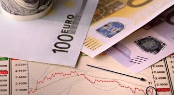 Monetary Denominations Schedule  - ds_30 / Pixabay