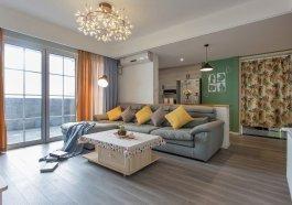 Indoors Living Room Furnitures  - Liqs / Pixabay