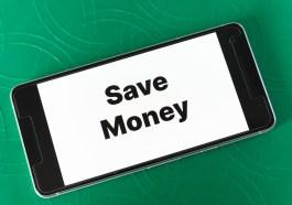 Save Up Money Earn Capital Dollar  - viarami / Pixabay