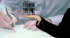 House Property Real Estate Mortgage  - Tumisu / Pixabay