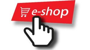 E-shop s grily weber