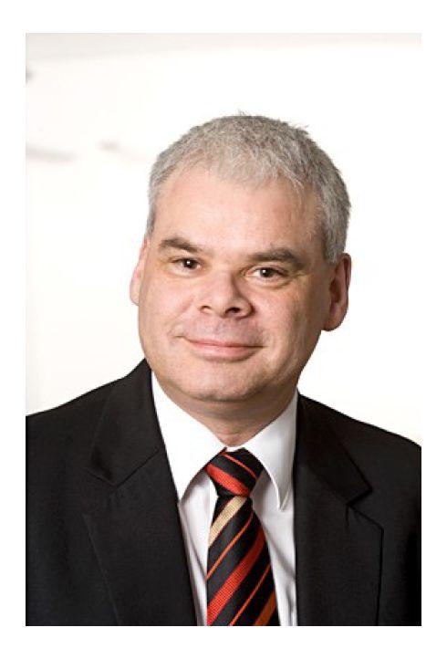 Lars Studstrup