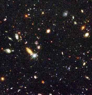 stevilo_galaksij