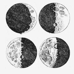 galileo-luna-skice