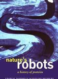 nature_robots
