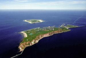 Helgoland (Wikipedia)