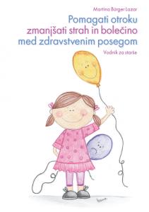 vodnik-pomagati-otroku-naslovnica