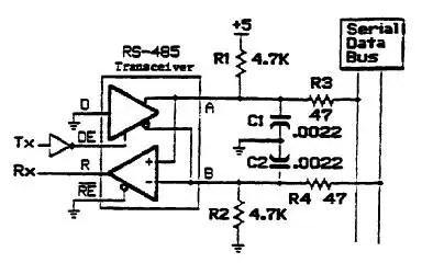 j1708-transceiver1