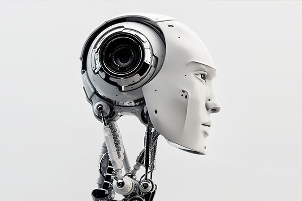 Kvaser's interface cards pilot robots in the nuclear industry