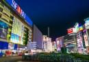 3 KHU PHỐ LÝ TƯỞNG Ở TOKYO CHO DÂN CHƠI OTAKU
