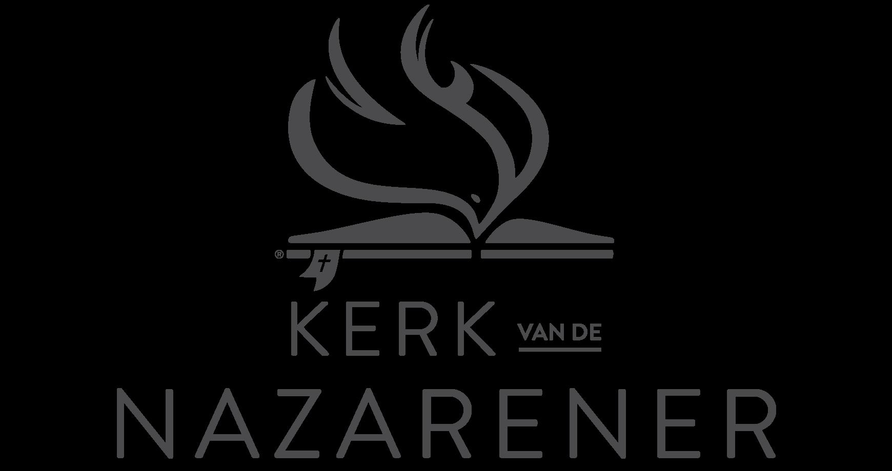 Over Ons Kerk Van De Nazarener Vlaardingen