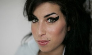 Amy-Winehouse-007-300×180