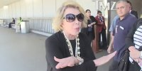 Joan-Rivers1