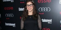 Mayim-bialik-gap-year