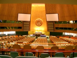 United_Nations_General_Assembly-300×225