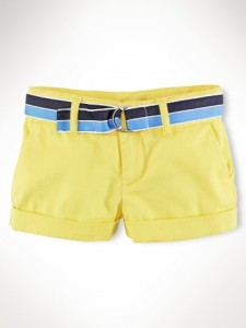 Yellow-shorts-225×300