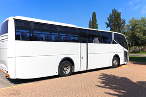 bus-for-camp