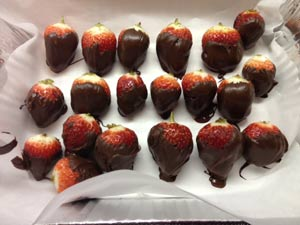 choc-covered-strawberries