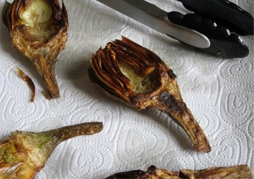 fried-artichokes-hp.jpg