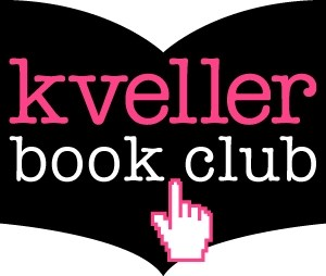 kveller-book-club-300×2541