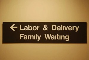 labor-delivery-room