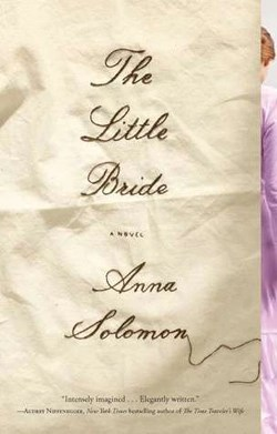 little-bride-anna-solomon