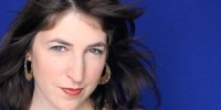 mayim-before-emmys