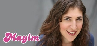 mayim-header-temp2